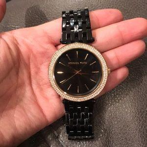 Michael Kors Women's Darci Watch